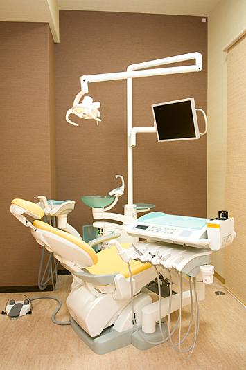 秋田歯科クリニックphoto